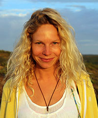 Denise Dieling, globeseekers.com, Outdoor & Yoga Retreats, Travelblog,